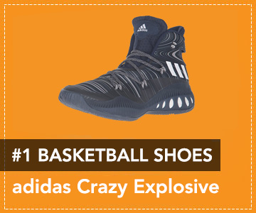 e607ea6582a1e2 15 Best Basketball Shoes 2019 - The Definitive Buyer s Guide - Best ...